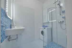 Apartament Rondo11