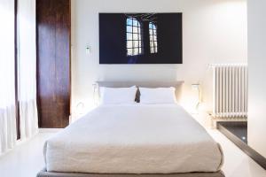 BC MAISON bed&cafe Milano - AbcAlberghi.com
