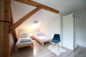 Apartamenty Kotlina