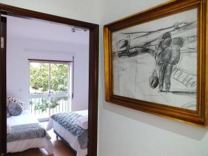 obrázek - Clarinha House