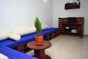 Apartamentos Terrazas De Calicanto In Cartagena Room Deals