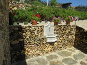 Quinta da Gaiya
