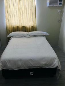 Condominium for rent at San Jo..
