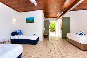 Heron Island Resort (8 of 28)