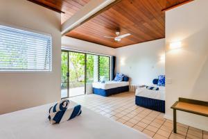 Heron Island Resort (7 of 28)