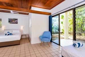 Heron Island Resort (6 of 28)