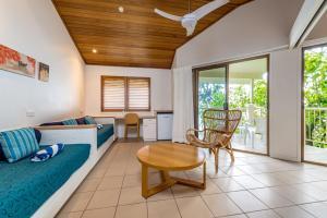 Heron Island Resort (5 of 28)