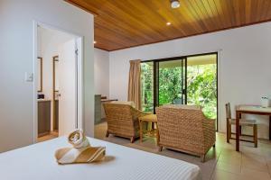 Heron Island Resort (3 of 28)