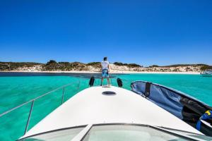 Discovery Rottnest Island (10 of 23)