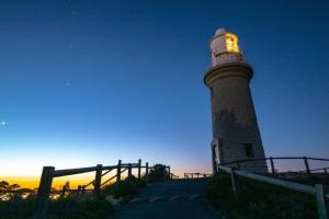 Discovery Rottnest Island (17 of 23)