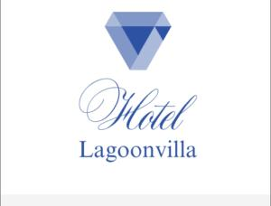 hotel lagoonvilla - Akurala