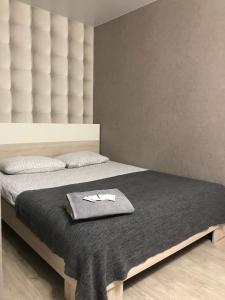 Апартаменты На Матросова 16