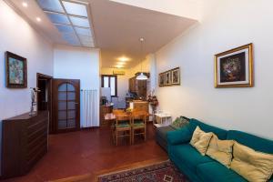 Toberto Apartment - abcRoma.com