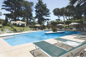 Eurogarden Hotel - AbcAlberghi.com
