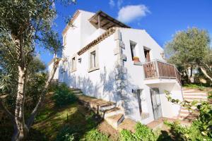 Amazing Villa - AbcAlberghi.com