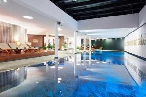 Reith bei Kitzbühel Hotels