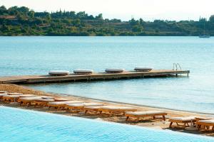 Nikki Beach Resort & Spa (25 of 64)