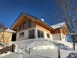 obrázek - Alpenhaus Lärchenwald