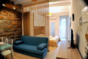 obrázek - Residenze Civitas