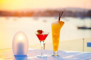 Nikki Beach Resort & Spa (32 of 64)