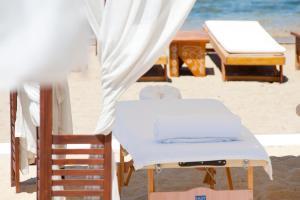 Nikki Beach Resort & Spa (31 of 64)