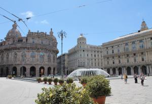 House Garibaldino - AbcAlberghi.com