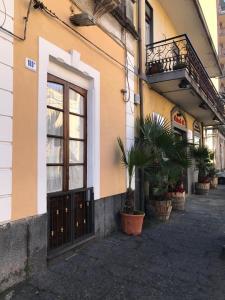 Appartamento Vacanze indipendente - AbcAlberghi.com