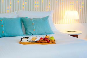 Nikki Beach Resort & Spa Argolida Greece