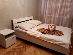 obrázek - Апартаменты улица Васильковская 19