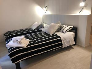 casa Fenari - AbcAlberghi.com