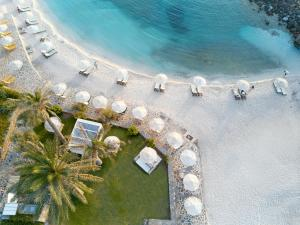 Radisson Blu Beach Resort, Milatos Crete(Mílatos)