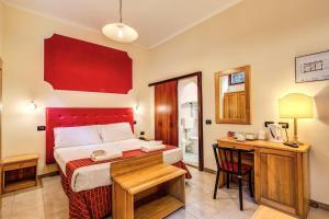 Hotel Espana Dependance - AbcAlberghi.com
