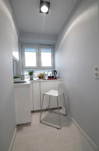 WLR Apartments Świętokrzyska I