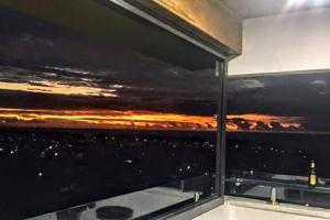 obrázek - Sunsets Penthouse