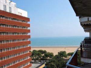 Locazione turistica Residence Cristallo - AbcAlberghi.com