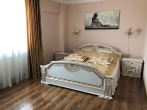 Hotel Strelets - Kozet