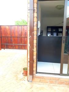 Niilo's Guesthouse, Penzióny  Rundu - big - 2