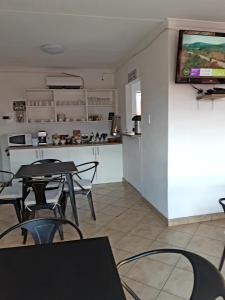 Niilo's Guesthouse, Penzióny  Rundu - big - 4
