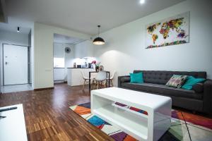 Jantar Apartamenty - Silesia Lux Apartments