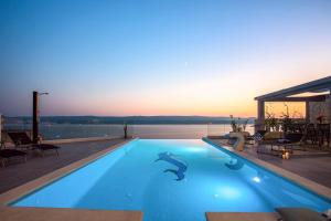 Tice Villa Sleeps 12 Pool Air Con WiFi