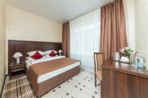 Отель Престиж, Анапа
