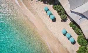 Bequia Beach Hotel (29 of 87)