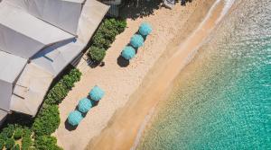 Bequia Beach Hotel (7 of 87)