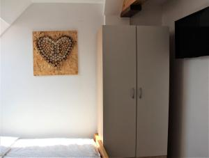 LONJSKI DVORI, Hotely  Repušnica - big - 2