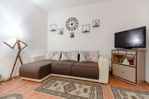 obrázek - Mili Apartment