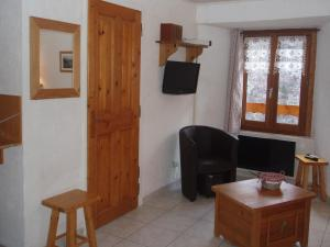 L'ancolie - Apartment - Orelle