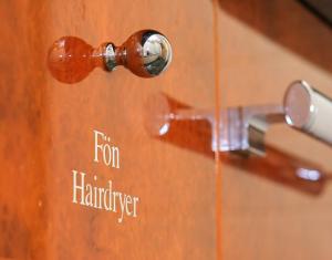 Hotel Furstenhof (34 of 52)
