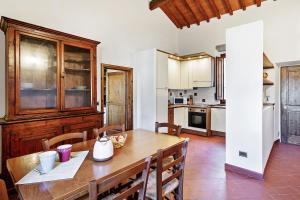 obrázek - La Casa di Bagno a Ripoli