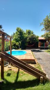 obrázek - Casa Parque