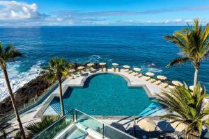 Hotel Sol La Palma